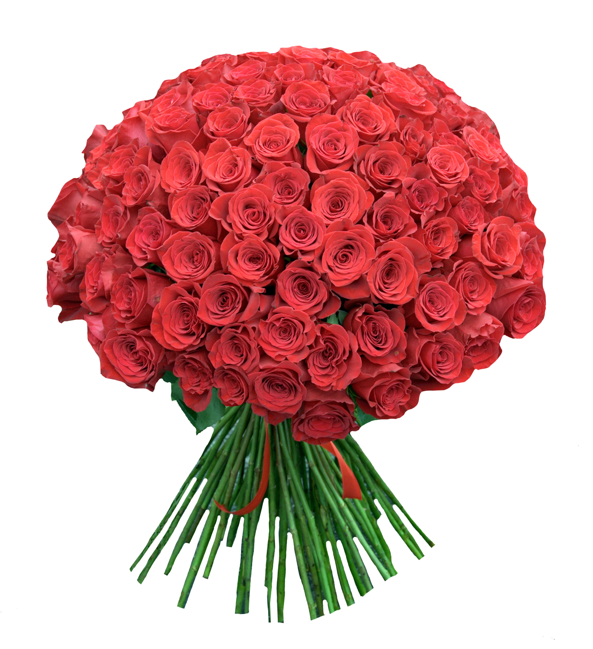 Buchete de flori si aranjamente florale pentru o cerere in casatorie